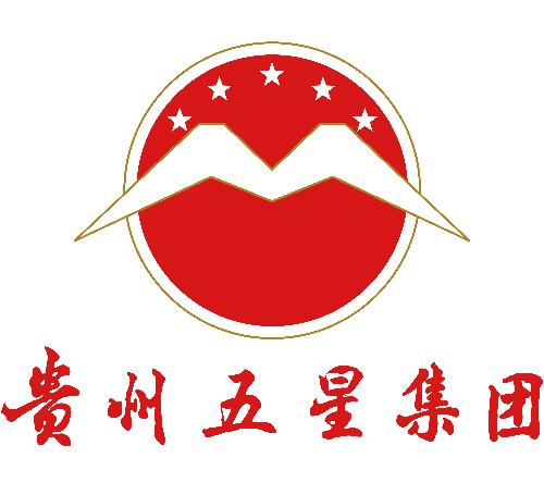 茅台镇散酒,茅台镇酒,代理经销-贵州五星酒业集团有限责任公司